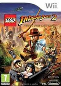 Trucos para Indiana Jones 2: La Aventura Continúa. Consigue nuevos vehículos, personajes y otros extras en Indiana Jones 2: La Aventura Continúa