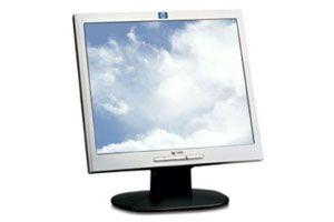 Cómo Elegir un Monitor LCD