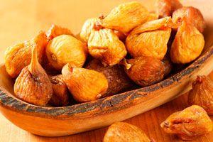 Alimentos que ayudan a prevenir el cancer. Cómo prevenir el cancer con una dieta equilibrada. Alimentación para prevenir el cáncer