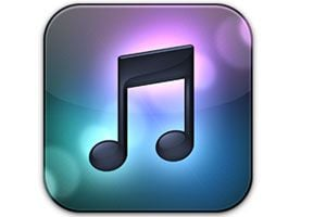 Ilustración de Cómo Aprovechar el iTunes