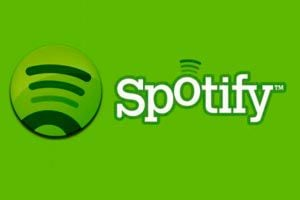Ilustración de Cómo Crear y Compartir Playlist de Spotify