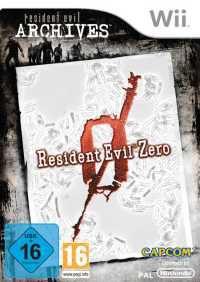 Trucos para el juego Resident Evil Zero. Nuevo vestuario y ventajas extra para el juego Resident Evil Zero, de la consola Nintendo Wii