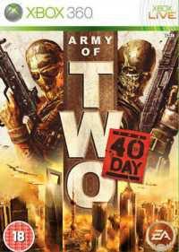 Trucos para el juego Army of Two: The 40th Day. Nuevas apariencias, armaduras y otros extra en el juego Army of Two: The 40th Day, para Xbox 360
