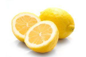 Cómo utilizar el Limón en la Limpieza del Hogar