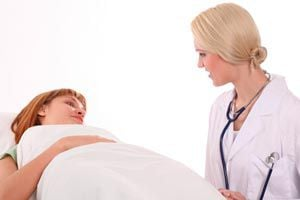 Visita al Doctor. Cómo Evitar Ponerse Nervioso