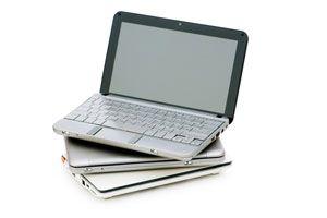 Ilustración de Cómo hacer más cómodo el Uso de tu Netbook