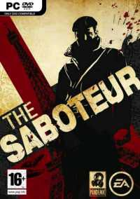 Trucos para The Saboteur - Game Cheats PC