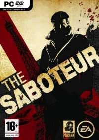 Trucos para The Saboteur - Game Cheats PC