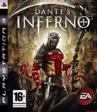 Cheats game - Trucos para Dante's Inferno - Trucos PS3