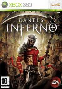 Cheats game - Trucos para Dante's Inferno - Trucos Xbox 360