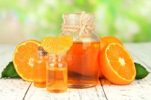 Naranjas. Propiedades Medicinales. Beneficios y propiedades medicinales de la naranja para la salud.