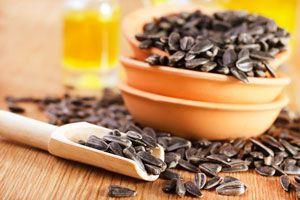 Cómo incorporar Vitaminas Liposolubles en nuestra Dieta