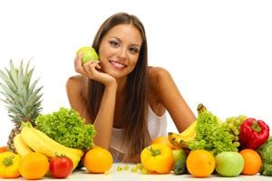Cómo incorporar Vitaminas Hidrosolubles en la Dieta