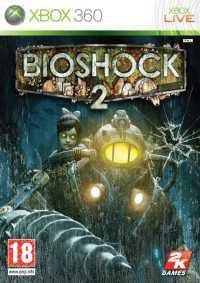 Trucos para BioShock 2 - Trucos Xbox 360