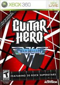 Cheats Game. trucos-guitar-hero-van-halen--trucos-xbox-360