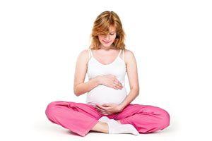 Embarazo. Mitos y creencias