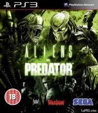 Trucos para Aliens vs Predator - Trucos PS3