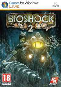 Trucos para BioShock 2 - Trucos PC (II)
