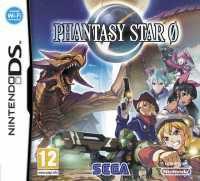 Trucos para Phantasy Star Zero - Trucos DS