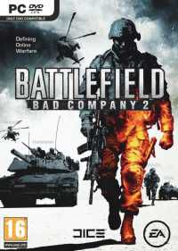 Trucos para Battlefield: Bad Company 2 - Trucos PC