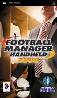 Trucos para Football Manager 2009. Como conseguir dinero y otros modos de juego en Football Manager 2009, para PS.