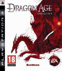 Trucos para Dragon Age: Origins - Trucos PS3