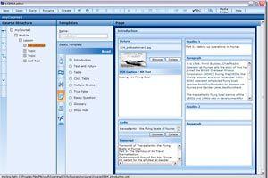 Ilustración de Cómo agregar Contenidos Multimedia a un Blog