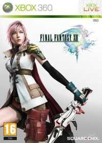 Trucos para Final Fantasy XIII. Consigue extras en el juego Final Fantasy XIII, para Xbox 360