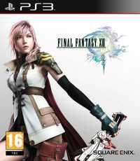 Trucos para Final Fantasy XIII, de la consola PS3. Consigue extras en el juego Final Fantasy XIII para PS3