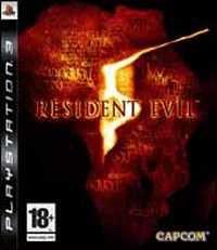 Trucos para Resident Evil 5: Evasión a la Desesperada - Trucos PS3