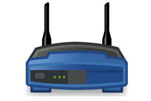Ilustración de Cómo Mejorar la Señal WiFi