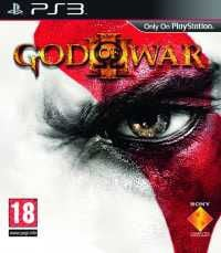 Trucos para God of War 3 - Cheats PS3