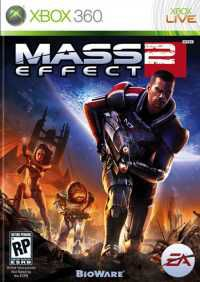 Trucos para Mass Effect 2 - Trucos Xbox 360 (II) - Cheats