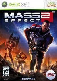 Trucos para Mass Effect 2 - Trucos Xbox 360 (II)