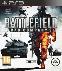 Trucos en código para obtener nuevas armas y accesorios en el juego Battlefield: Bad Company 2 para la consola PS3.