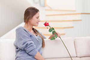 C mo eliminar el olor a humedad en las habitaciones - Como quitar el olor a tabaco del ambiente ...
