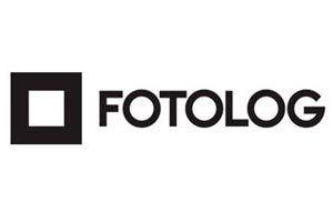 Cómo crear una cuenta en Fotolog