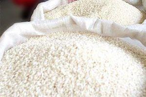 Cómo reconocer los tipos de harinas para usarlas correctamente