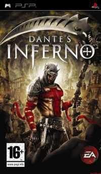 Trucos para Dante's Inferno - Trucos PSP