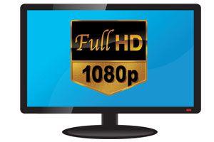 Ilustración de Cómo elegir un LCD HDTV