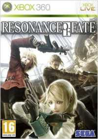 Trucos para Resonance of Fate - Trucos Xbox 360
