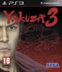 Trucos para Yakuza 3 - Trucos PS3