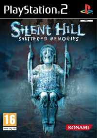 Trucos para Silent Hill: Shattered Memories - Trucos PS2