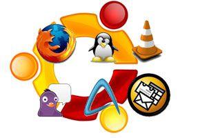 Ilustración de Cómo instalar aplicaciones en Ubuntu