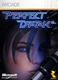 Trucos para Perfect Dark - Trucos Xbox 360