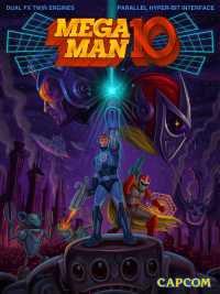 Trucos para Mega Man 10 - Trucos PS3