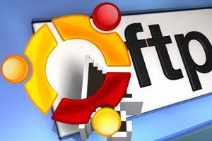 Ilustración de Cómo instalar el vsftpd FTP en Ubuntu