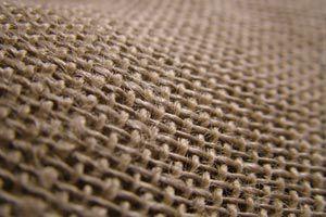 Cómo identificar y conocer las fibras naturales