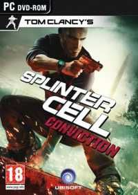 Trucos para Splinter Cell Conviction - Trucos PC