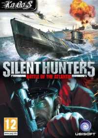 Ilustración de Trucos para Silent Hunter 5 - Trucos PC